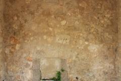 211016-Iniesta-10